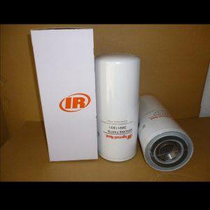 INGERSOLL RAND Oil Filter 39911631