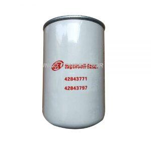 INGERSOLL RAND Oil Filter 42843771
