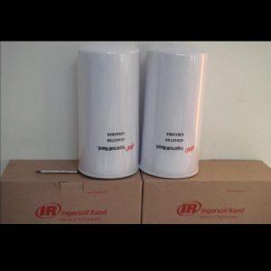INGERSOLL RAND Oil Filter 42843789