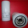 INGERSOLL RAND Oil Filter 42888198