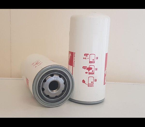 INGERSOLL RAND Oil Filter 54672654