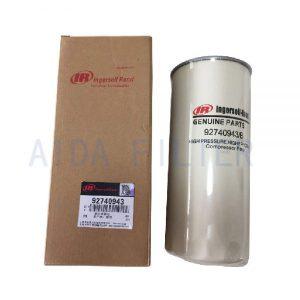 INGERSOLL RAND Oil Filter 92740943
