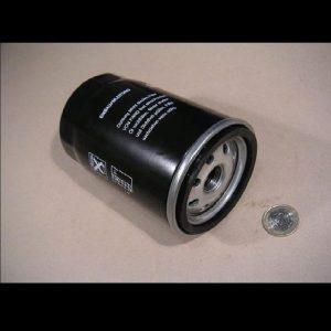 INGERSOLL RAND Oil Filter 92888262
