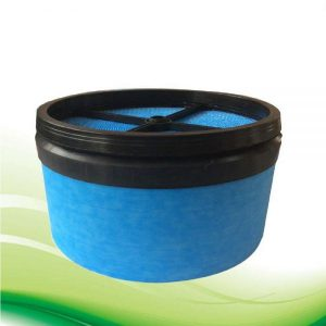 KOBELCO Air Filter P-CE05-576