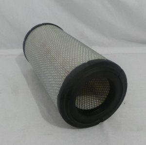 KOBELCO Air Filter S-CE05-503