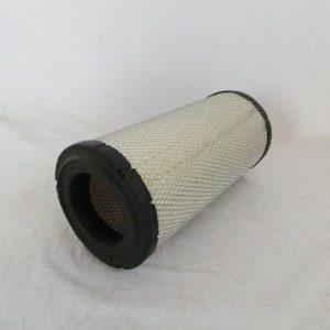 KOBELCO Air Filter S-CE05-504