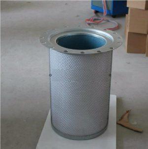 KOBELCO Air Oil Separator P-CE03-517