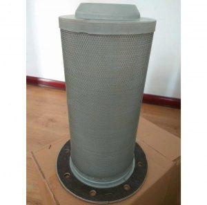 KOBELCO Air Oil Separator P-CE03-538
