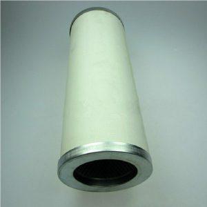 KOBELCO Air Oil Separator P-CE03-596/592