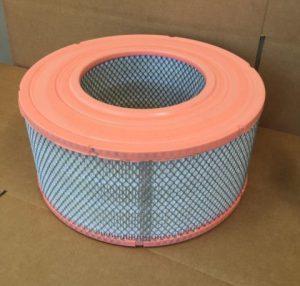 LIUTECH Air Filter 2205-4338-06