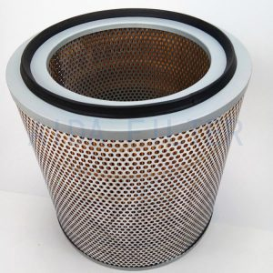 LIUTECH Air Filter KLZ04-01