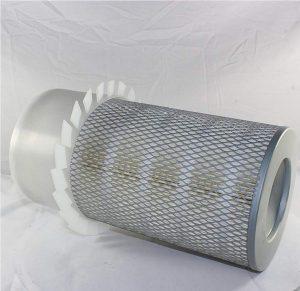 SULLAIR Air Filter 02250044-537