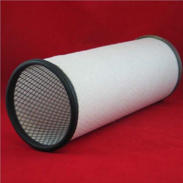 SULLAIR Air Filter 02250046-013