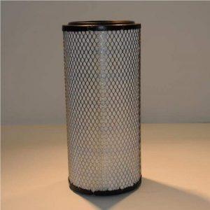 SULLAIR Air Filter 02250125-372