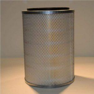 SULLAIR Air Filter 02250135-148