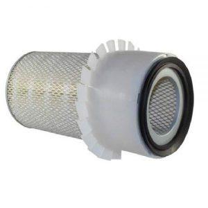SULLAIR Air Filter 040596