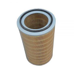 SULLAIR Air Filter 250007-838