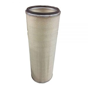SULLAIR Air Filter 250007-839