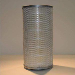 SULLAIR Air Filter 88290002-337
