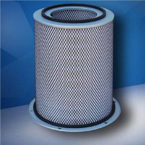 SULLAIR Air Filter 88290003-111