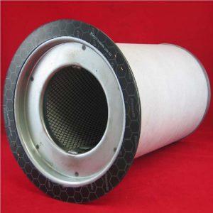 SULLAIR Air Oil Separator 02250061-137