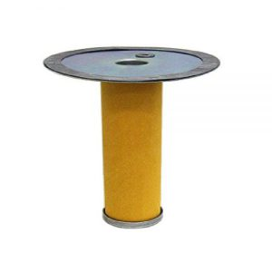 SULLAIR Air Oil Separator 02250061-138