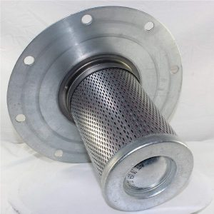 SULLAIR Air Oil Separator 02250100-756