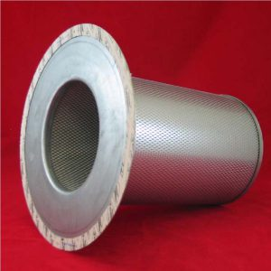 SULLAIR Air Oil Separator 02250109-321