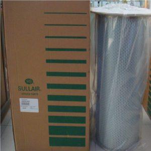 SULLAIR Air Oil Separator 250034-085