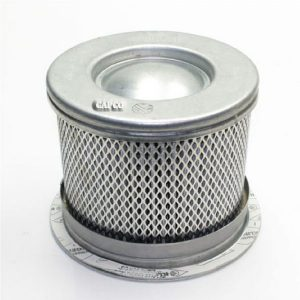 SULLAIR Air Oil Separator 250034-112