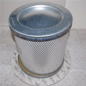 SULLAIR Air Oil Separator 250034-116