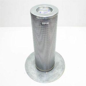 SULLAIR Air Oil Separator 250034-134