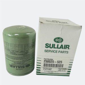 SULLAIR Oil Filter 250025-525